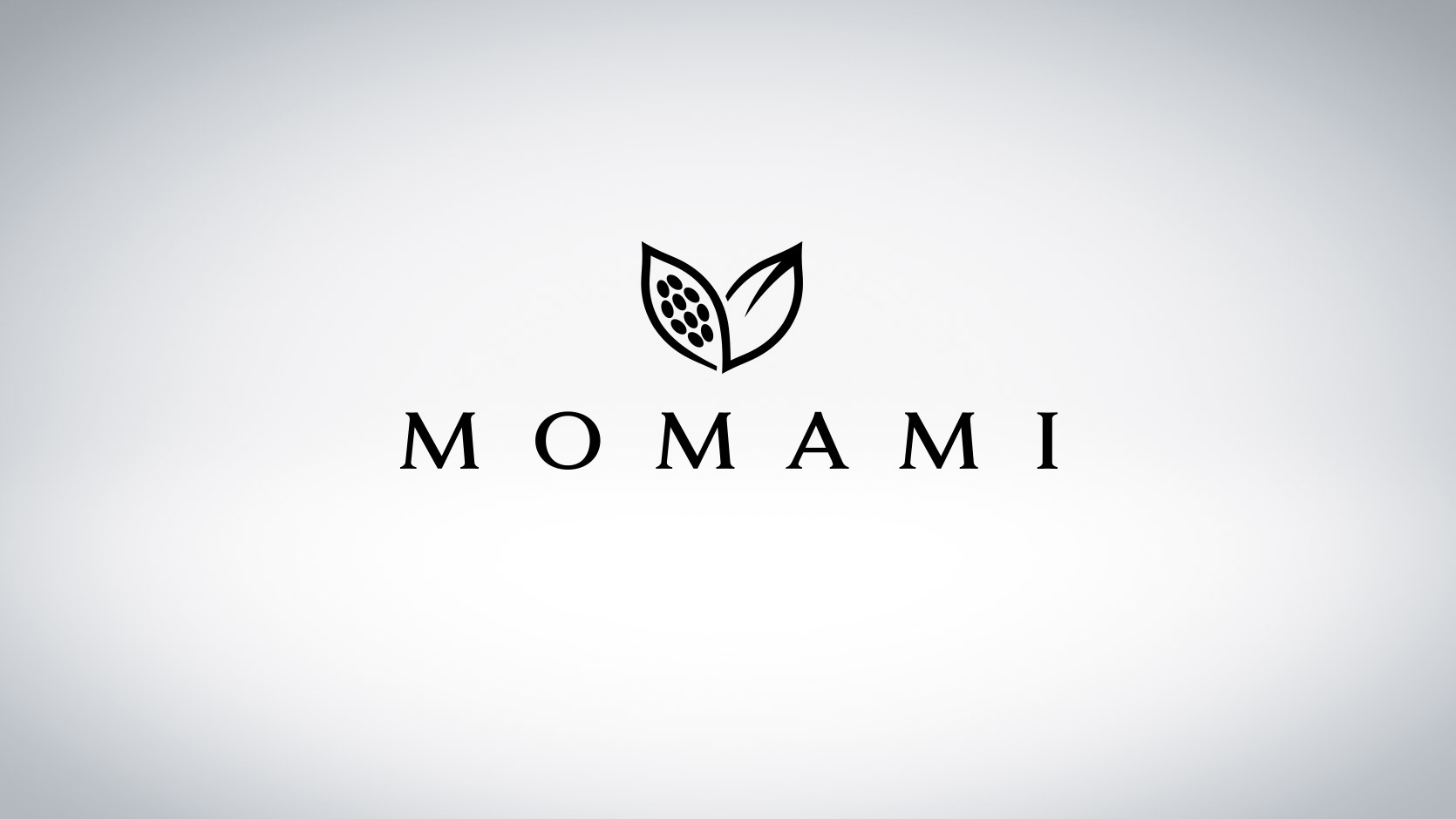 Momami